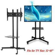<b>Tv Floor Stand</b> for sale | eBay