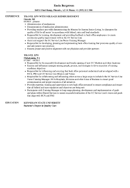 Sample Lpn Resume Objective Lpn Resume Objectives Template Objective New Graduate Practical 72
