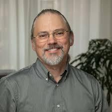 Bill Herrera, M.S. - edCount, LLC