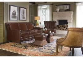 companies wellington leather furniture promote american. Plain Companies Companies Wellington Leather Furniture Promote American  Previous Next For Companies Wellington Leather Furniture Promote American