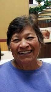 Delores Gonzalez Obituary - Death Notice and Service Information