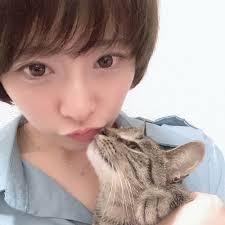 白河雪菜さんのインスタグラム - (白河雪菜@yukina456)