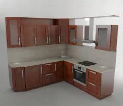 Furniture Kitchen Set Kitchen Set Kitchen Ideas