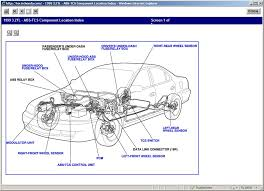 1998 oldsmobile intrigue fuse box diagram 1998 wiring diagrams