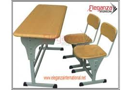 school table and chairs. School Table And Chair Chairs