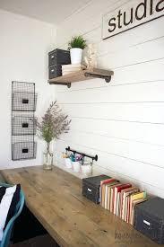 stylish office organization. Home Stylish Office Organization Y