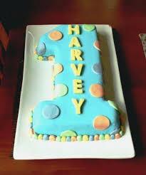 1st Birthday Cake Decorations Boy Birthdaycakeformancf