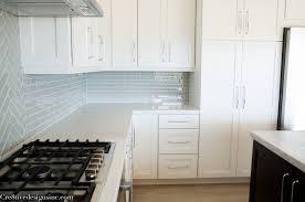 kitchen remodel kitchen tampa cabinet refacing with edgarpoenet