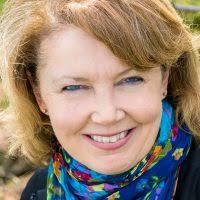 Bernadette Conant - Global Water Institute
