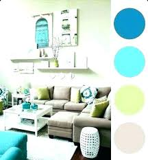 Taupe Living Room Ideas Couch