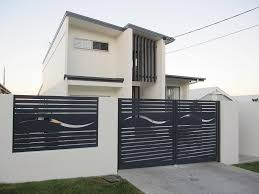 Gate Design Online Hipages Com Au Is A Renovation Resource And Online Community