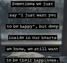 Depressing Love Quotes Delectable 48 Best Depressing Quotes About Love And Life [PROFOUND] BayArt