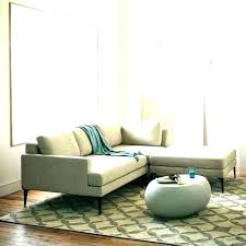 build your own sectional couch build your own sectional couch amazing west elm leather sofa for