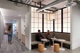 airbnb office. Airbnb US Headquarters Expansion - San Francisco 12 Office