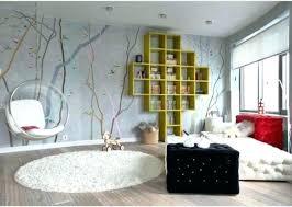 cool teenage bedroom furniture. Bedroom Set Teenage Girl Cool Sets Teen Girls Furniture L