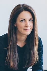 Kat Cole Speaking Engagements, Schedule, & Fee   WSB
