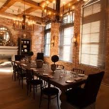 boston private dining rooms. Simple Private With Boston Private Dining Rooms I