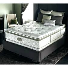 simmons beautyrest recharge logo. Excellent Simmons Beautyrest Logo Dining Table Decoration Is Like Recharge Signature Select Bay Spring 14 Pillow Top Mattress.jpg Design