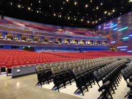 Smart Financial Centre Wisely Invests In L Acoustics L