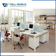 office desk components. Office Furniture Components, Components Suppliers And Manufacturers At Alibaba.com Desk D