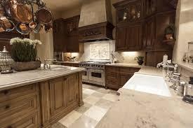 Kitchen Cabinet Doors Calgary Kitchen Kitchen Cabinets Premade Pre Made Kitchen Cabinets