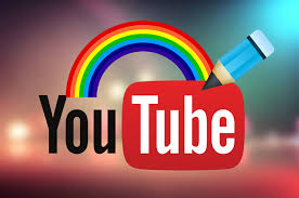 Top 7 Youtube Channel Art Makers
