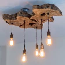 full size of light fixture rustic wood beam chandelier reclaimed wood light fixture diy bamboo