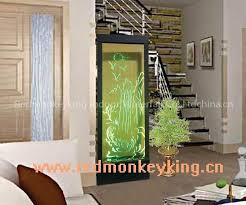 Waterfall Home Decor Indoor Waterfall Home Decor Indoor Waterfall Home Decor Water