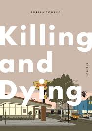 killing and dying reviewed in the new york times book review drawn quarterly
