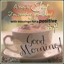 Saved by shirley renae brown. Friday Blessings Images With Coffee