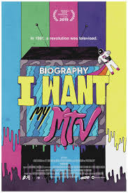 I Want My Mtv Charleston Music Hall Official Website