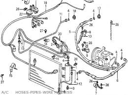 2007 honda accord ac wiring data wiring diagrams \u2022 2010 Honda Accord Wiring Diagram at 2002 Honda Accord Fuel Pump Wiring Diagram