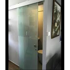 elegant bto toilet door frosted sliding door 630 frosted swing door 450 frosted folding bifold door 750 furniture others on carou