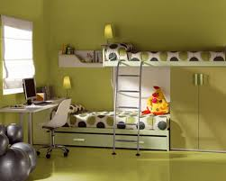 Kids Bedroom Bunk Beds Bunk Beds For Kids Step Bunk Bed Bunk Bed With Stairs And Storage