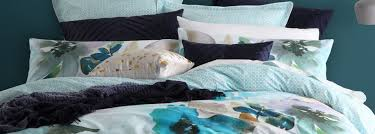quilt covers here