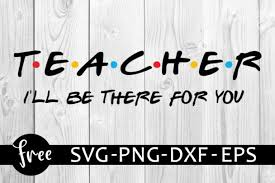 Download icons in all formats or edit them for your designs. Free School Teacher Themed Svgs