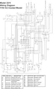 commercial refrigeration wiring diagrams pdf auto electrical true t 49f wiring diagram