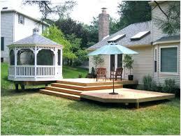 patios and decks ideas. Patio: Deck And Patio Ideas Medium Size Of Under Decorating Patios Decks