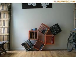 milk crate furniture for used milk crates pictures milk crate chairs diy