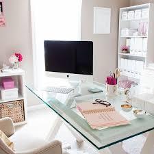 home office decor pinterest. Home Office: Office Inspiration Via Nous Decor. Pinterest: Valeria Rodríguez Decor Pinterest E