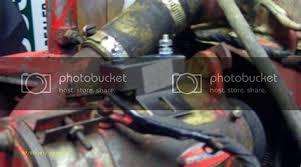 dodge 2500 57 hemi serpentine Dodge 57 Hemi Wiring Diagrames