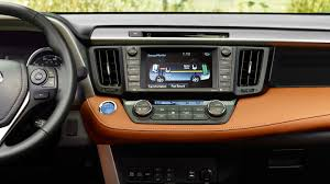 2018 Toyota RAV4 Hybrid for sale near Mountain View, CA - Fremont ...