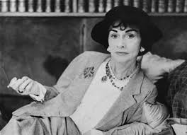 Coco Chanel Design Philosophy The Philosophy Of Epic Entrepreneurs Coco Chanel Virgin