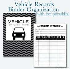 company vehicle maintenance log vehicle log book format excel mileage record company car private