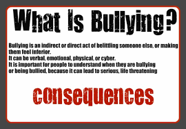 Bullying Quotes Interesting Anti Bully Quotes [48] Quotes Links