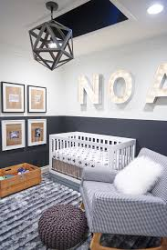 baby room ideas for a boy. Geometric Pendant Light Would Be Perfect For A Room In Modern Style. Baby Ideas Boy E