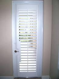 plantation shutters home depot medium size of for sliding glass doors cost faux blinds shutt