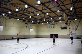 mounn view recreation center