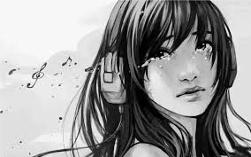Image result for girls crying