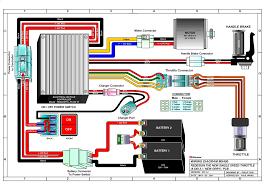 2006 kfx 400 wiring diagram dolgular com suzuki eiger stator test at Suzuki Eiger 400 Battery Wiring Diagram